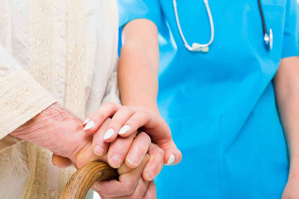 infermiera_prendersi_cura_del_prossimo